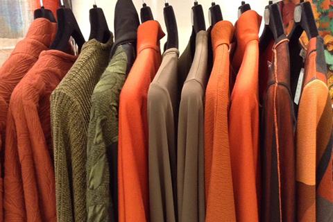 mucom-mode-2019-2020 große Kleidergrößen
